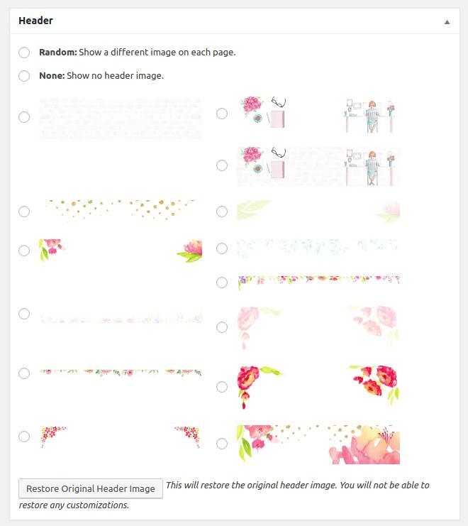 choose-header-image